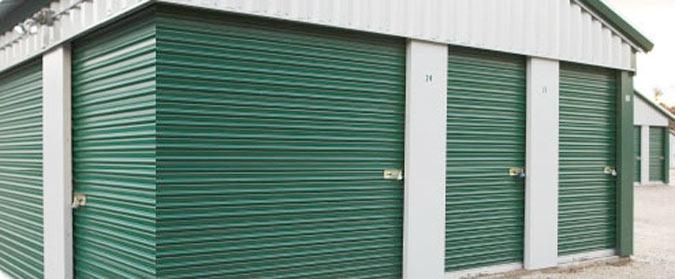 Puertas Metálicas, puertas de hierro, puertas de comunidad, automatismos, motores, puertas motorizadas, puertas de garaje
